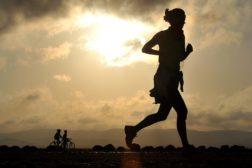 Hvorfor drive fallforebyggende trening